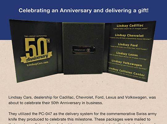 PC-047 Anniversary Lindsay Cars Case History small.jpg