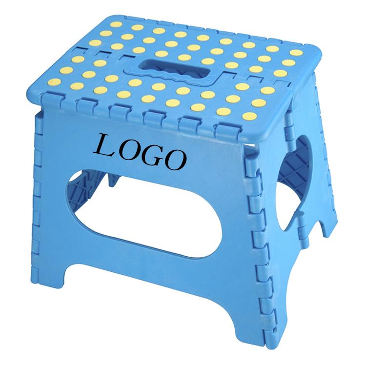 Superb Plastic Folding Stool Spiritservingveterans Wood Chair Design Ideas Spiritservingveteransorg