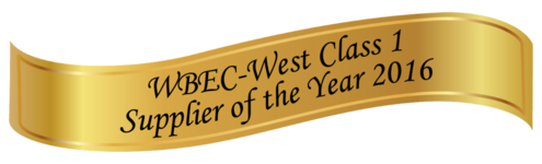Gold_Banner_WBEC2016_150.png