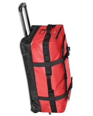 35L Waterproof Rolling Carry On