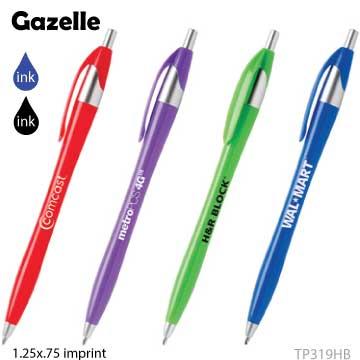 319hb-custom-ballpoint-pen-with-blue-ink-black-ink.jpg