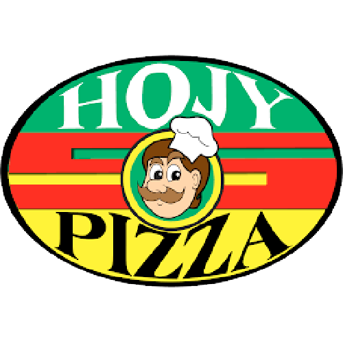 hojy_pizza.png
