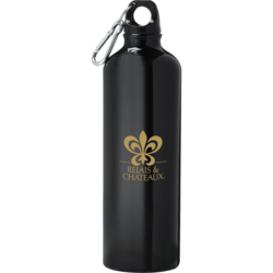 PACIFIC SPORT BOTTLE