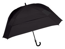 62 Inch Square Concierge Umbrella SALE