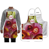 APRONS_Sublimated-Aprons.jpg
