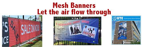BannersMesh.jpg