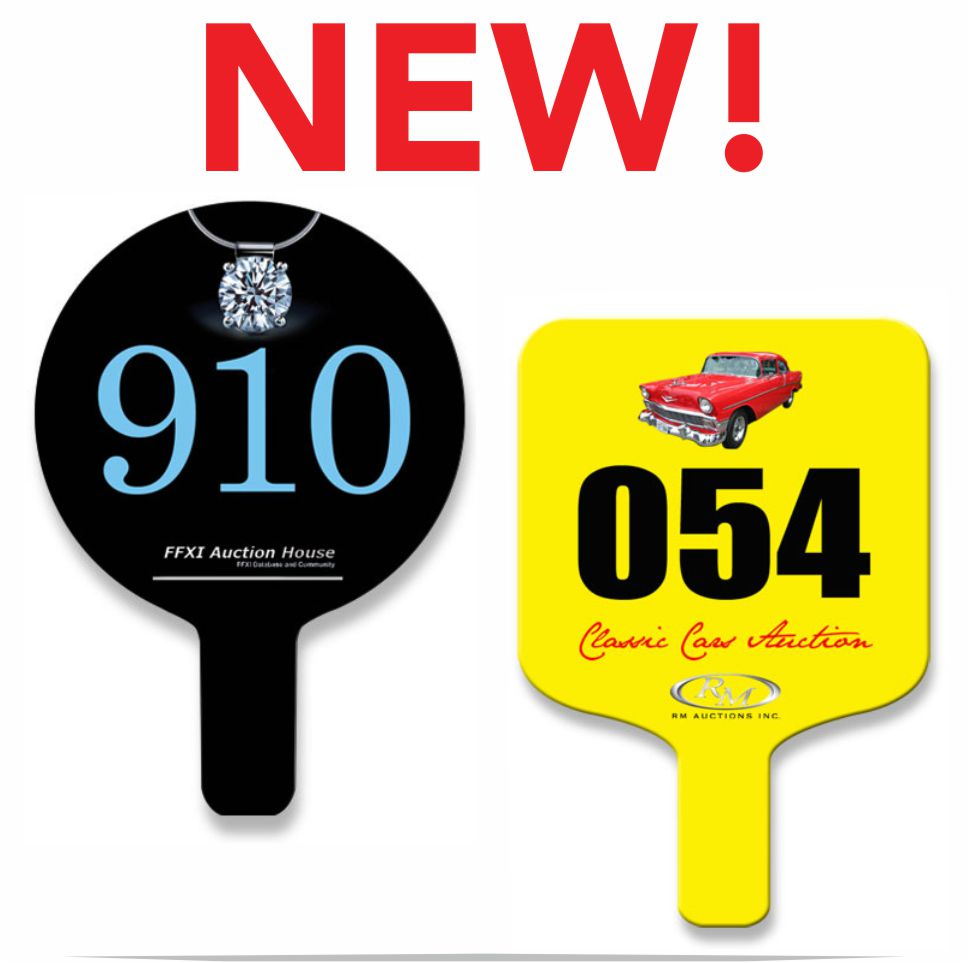 NEW Plastic Auction Paddles.jpg