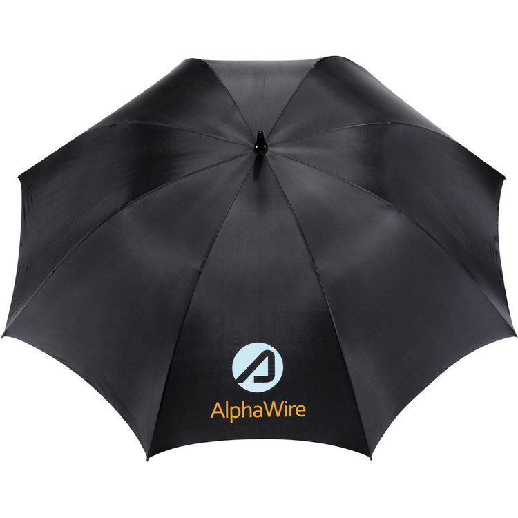 62 Tour Golf Umbrella