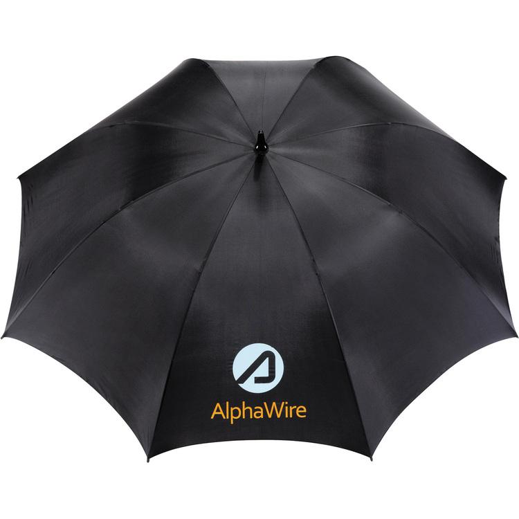 62 Tour Golf Umbrella