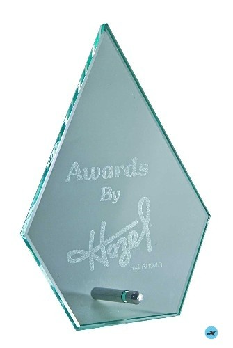 Glass-Awards.jpg