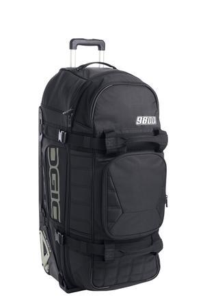 OGIO - 9800 Travel Bag.