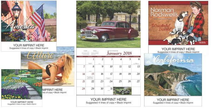logo-imprint-2018-appointment-calendars.jpg
