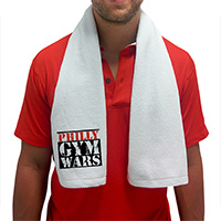 SPORTS_Workout-Towels.jpg