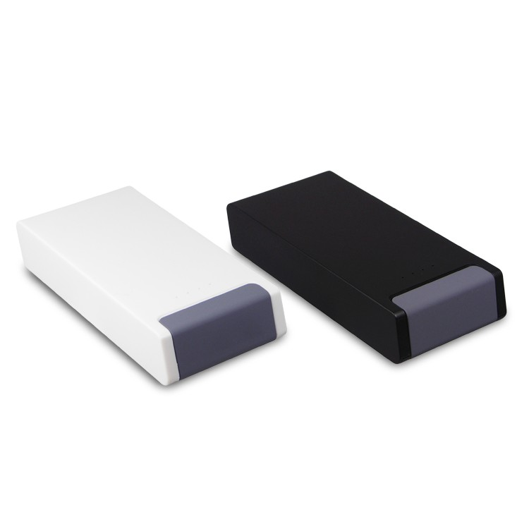 9376PB - High Speed Power Bank and Stand