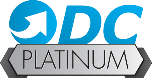 dc-platinum-color-medium-png.png