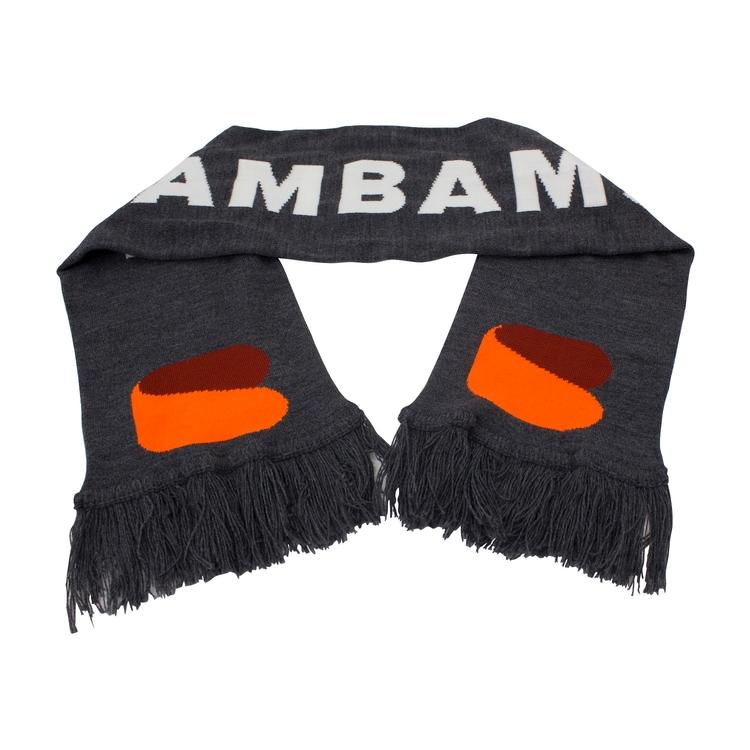 Premium Knit Scarf 52
