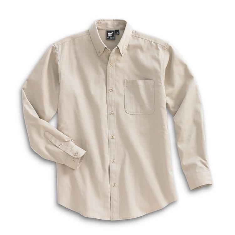 Work About Shirt