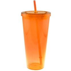 Tyler Insulated Acrylic 24oz Tumbler