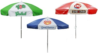 custom umbrellas vinyl aluminum patio.jpg