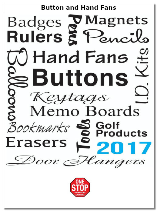 Buttons and Hand Fans.jpg