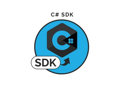 C# SDK.jpg