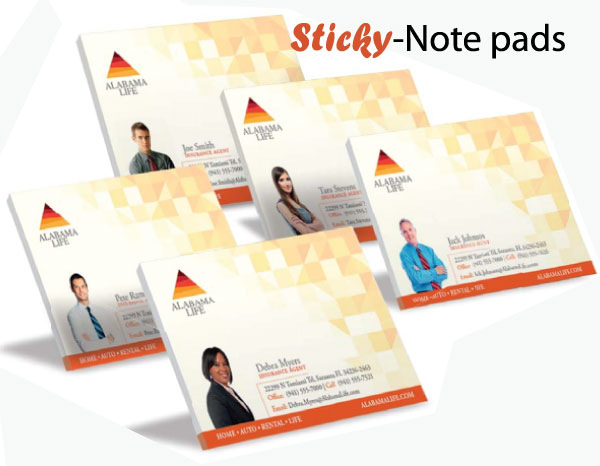 Post-it-notes-and-sticky-note-pads-imprinted-are-great-promotional-product.jpg