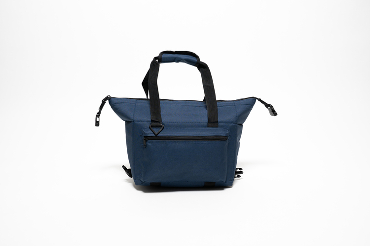 High Quality Bag Soft Coolers - 12 Pack