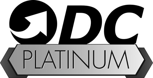 dc-platinum-bw-medium-png.png