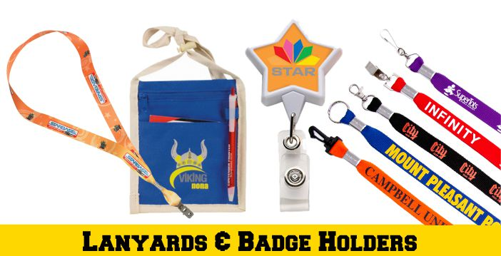 school-mascot-lanyards-badge-holders.jpg