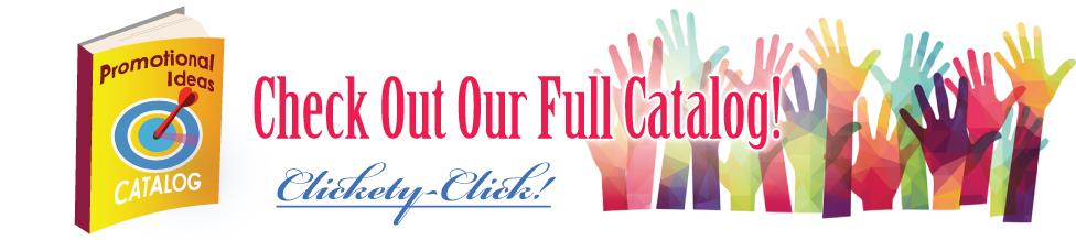 Promotiona-Products-Catalog-slideshow-link.jpg
