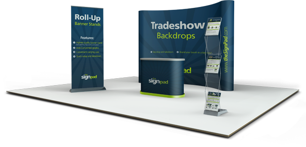 Trade Show Display.png