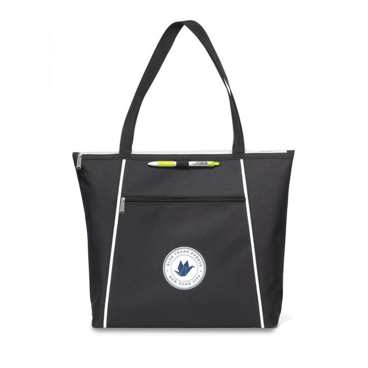Catalyst Convention Tote