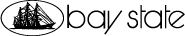 bay-state-logo-100.jpg