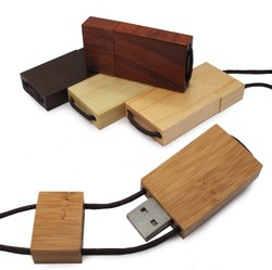 2GB Eco Friendly Drive 200 Series-GS - USB Drive