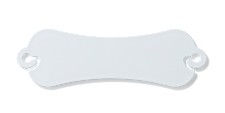 Ear Saver Mask Clip