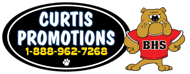 curtis promotions logo.png