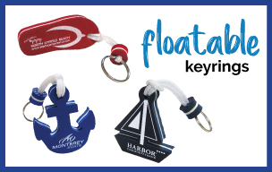 Floatable-Keyrings.jpg