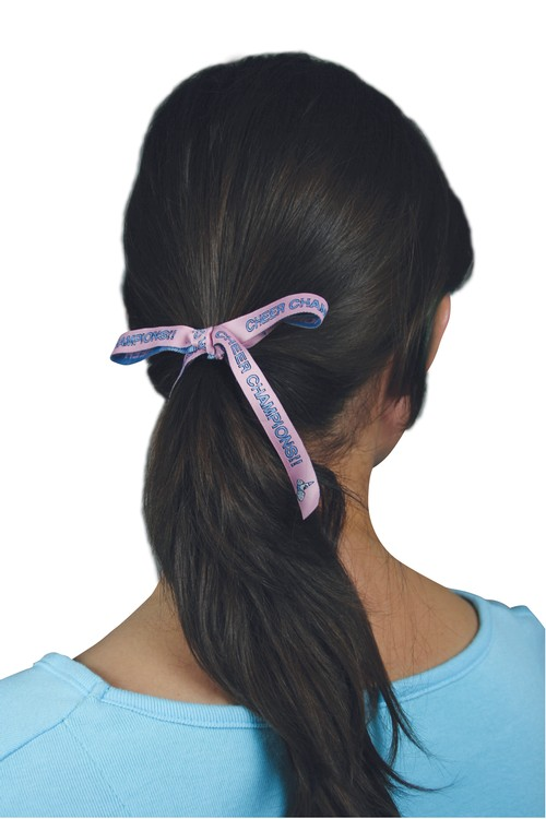 Hair Ribbons 1/2 x 24