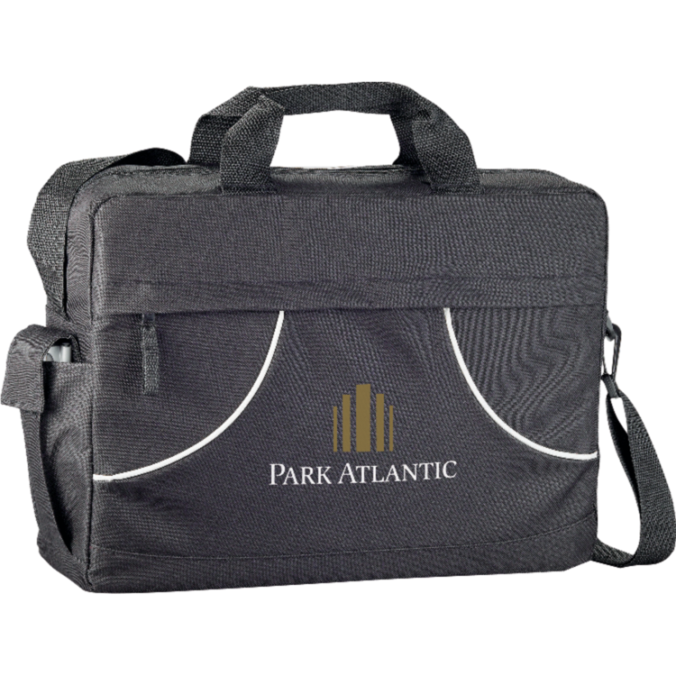 QUILL BASIC BRIEFCASE