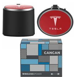 can-can-bluetooth-speaker-origaudio-custom.jpg