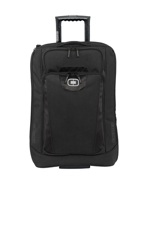 OGIO® Nomad 22 Travel Bag.
