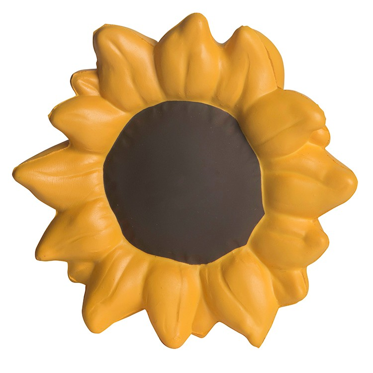Sunflower Squeezies Stress Reliever