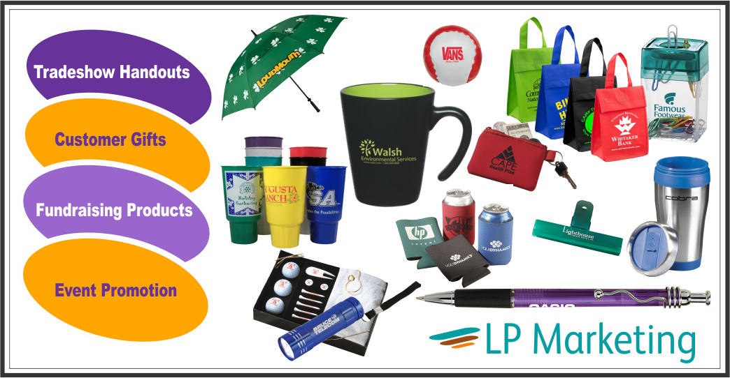 Promotion product bewerbungen muster