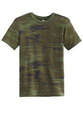 Alternative® Eco-Jersey Crew T-Shirt.
