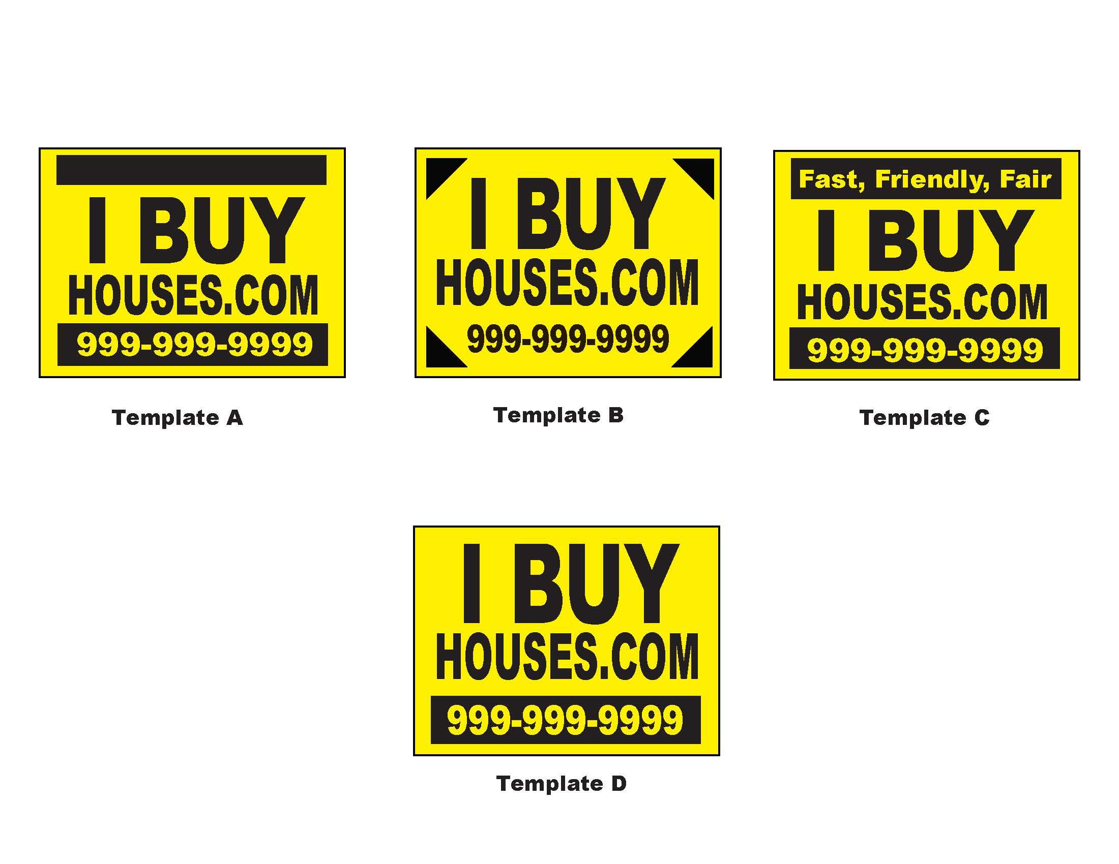 IBuyHousesSignTemplates.jpg