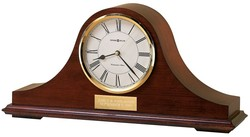 Howard Miller Christopher mantel clock
