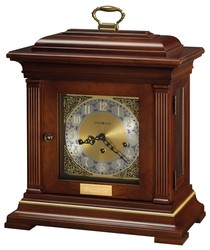 Howard Miller Thomas Tompion mantel clock