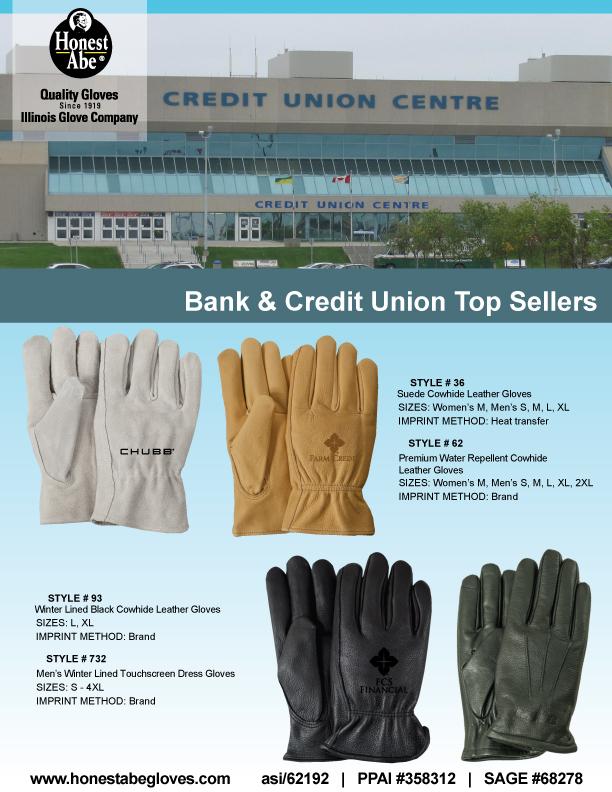 Top-Sellers-Financial.jpg