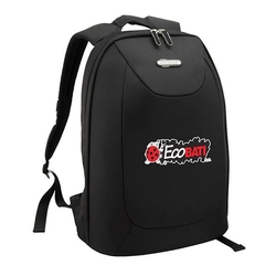 15.6 Deluxe Laptop Backpack