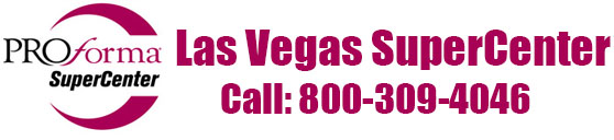 Las Vegas Promotional Products